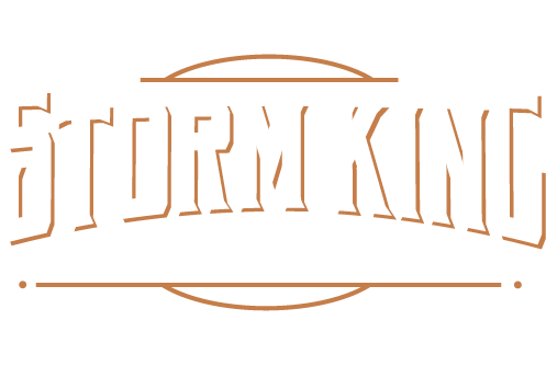 http://www.stormkingdistilling.com/wp-content/uploads/2018/07/SK_Simple_Small@2x.png