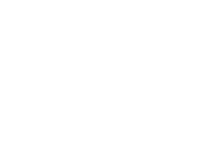 http://www.stormkingdistilling.com/wp-content/uploads/2018/07/SK_White_Small@2x.png